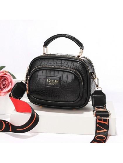 DCS4001 BLACK