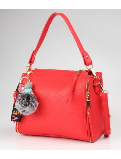 DCS0005 RED