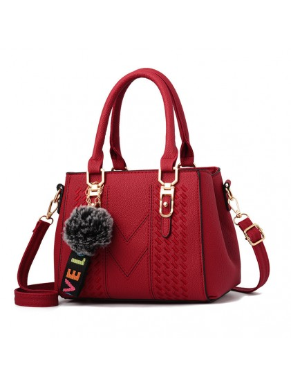 DCS7956 RED