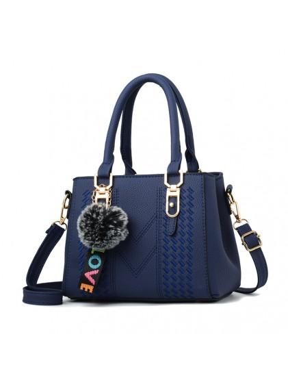 DCS7956 BLUE