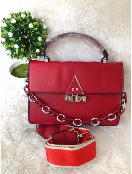 DCS8040 RED