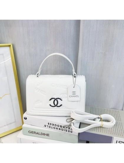 DCS0102 WHITE
