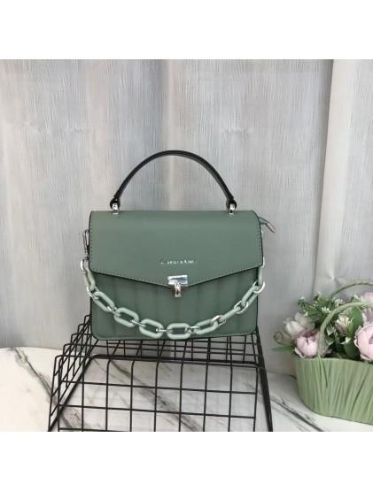DCS5638 GREEN