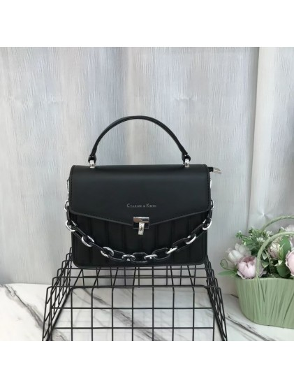 DCS5638 BLACK