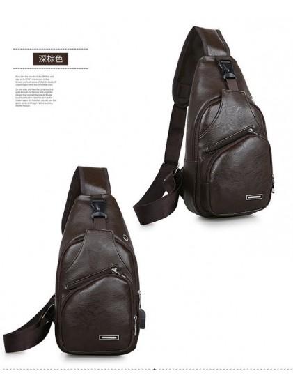 DCS0952 BROWN