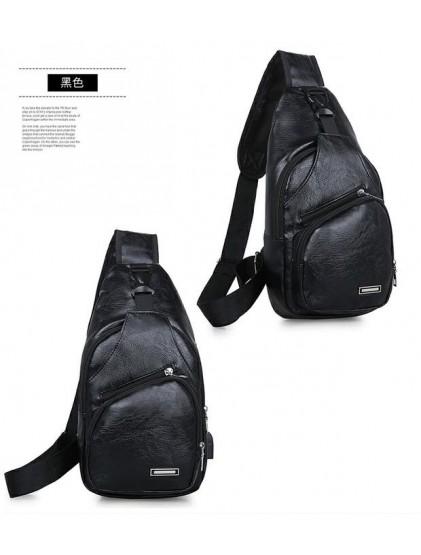 DCS0952 BLACK