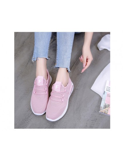 DS0005 PINK SOLD 36,37,38,39,40