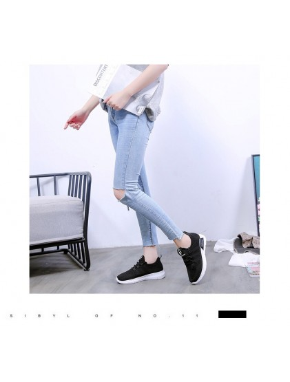 DS0005 BLACK SOLD SIZE 36,37.38,40