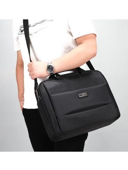 DCS0259 BLACK