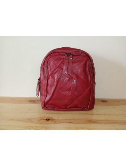 DJ9230 (SALE) RED