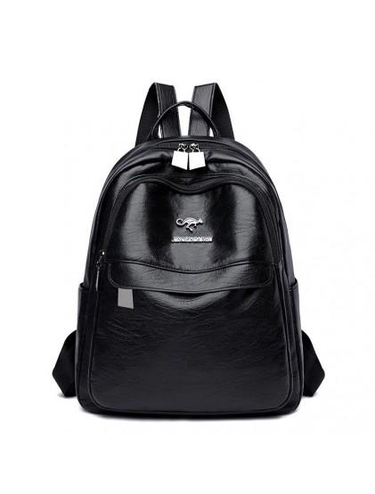DJ9240 BLACK