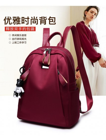 DC1047 RED