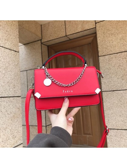 PL3102 RED