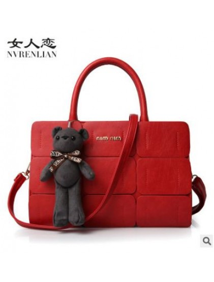 DC1328 RED