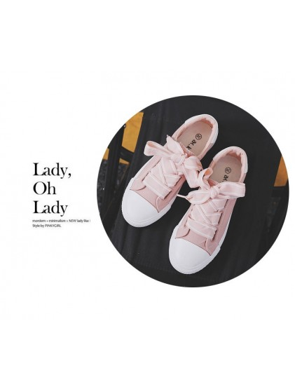 DS0023 PINK SOLD SIZE ,37.38,39,40