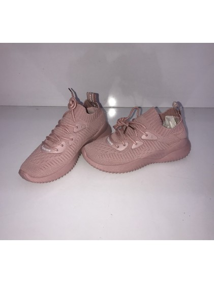 DS0010 PINK SOLD SIZE 36,37,38,39,40