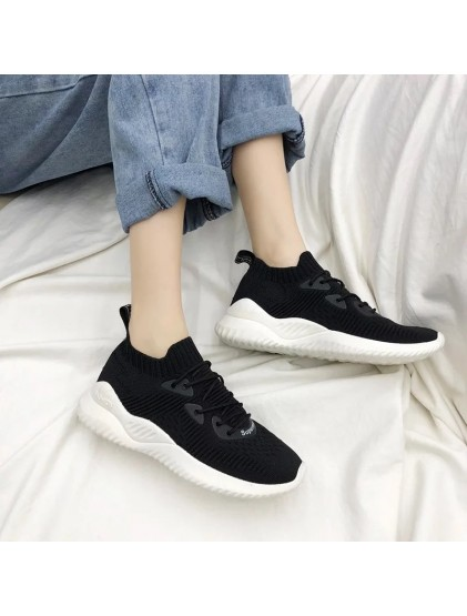 DS0010 BLACK SOLD SIZE 36,38,39,40