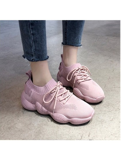 DS0555 PINK SOLD SIZE ,,36,37,38, 40