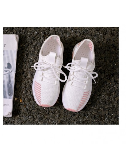 DS0006 PINK SOLD SIZE 36'37,38,39,40