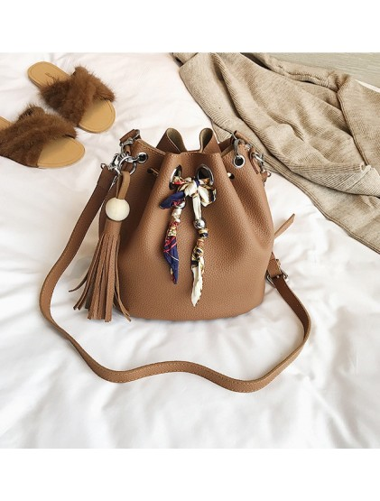 DC3398 (2IN1) BROWN