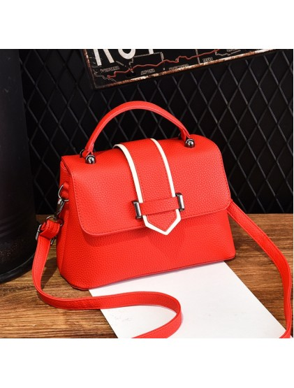 DC3529 RED