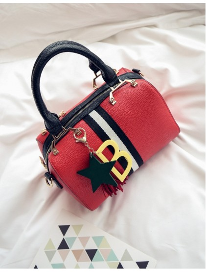 DC7143 RED