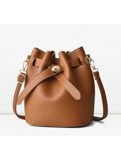 DC8866 (2IN1) BROWN