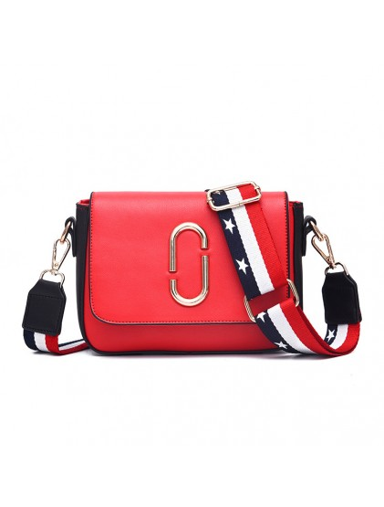 DC0930 RED