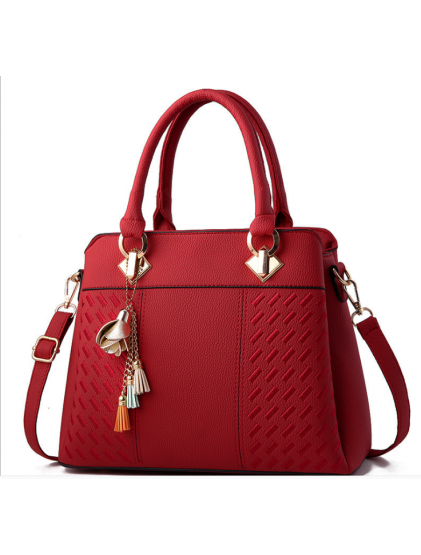 DC0013 RED