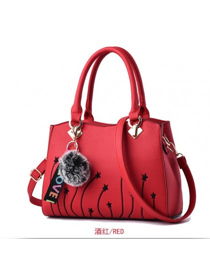 DC0675 RED