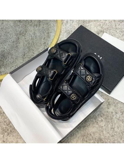JSZ5516 BLACK